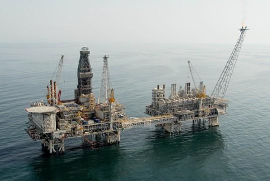 BP-operated-Central-Azeri-Platform-kompass.jpg