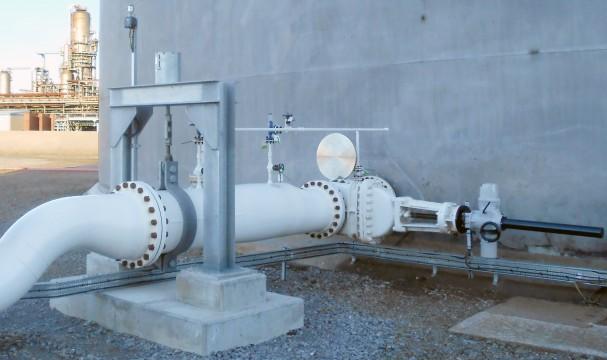 intelligent-rotork-actuators-improve-wireless-functionality-at-uk-crude-storage-hub.jpg