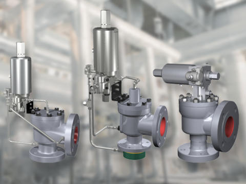 cn-pilot-operated-safety-relief-valves-side-100918a.png