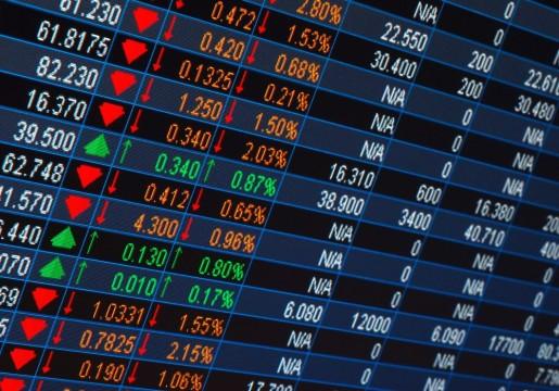 Finance-Stocks.jpg