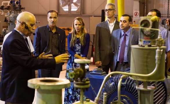 petrofac-training-centre-hassi-mesaoud-inauguration-algeria.jpg