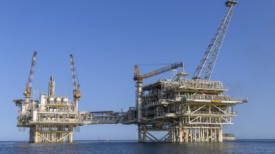 Emerson helps complete first Caspian subsea project ahead of schedule, under budget