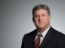 MRC Global hires new executive vice president