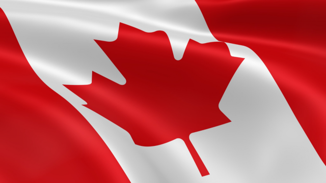 CRN-Canada_flag-resized.png