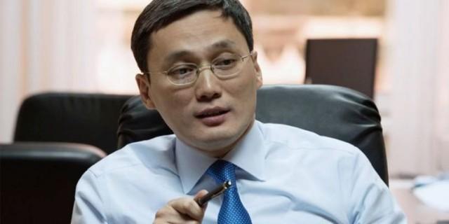 Kazakh-Deputy-Energy-Minister-Murat-Zhurebekov-750x375.jpg