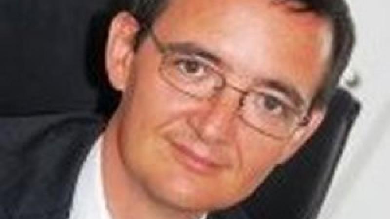 Velan appoints Bruno Carbonaro as President of Velan Inc.