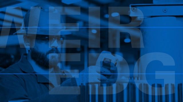 Weir-Edge-Banner-v3.jpg