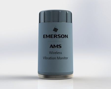 emerson's-new-easy-to-deploy-vibration-sensor-simplifies-asset-monitoring-en-us-6157596.jpg