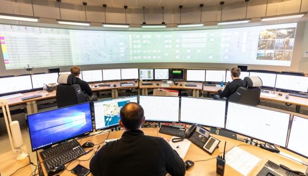 2019-12-16-snorre-control-room.jpg