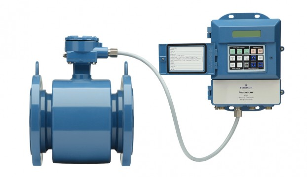 emerson-s-new-slurry-magnetic-flow-meter-designed-for-high-noise-slurry-applications-en-us-6221652.jpg