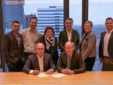 AVT Reliability's global reach strengthened by acquisition of Van Geffen