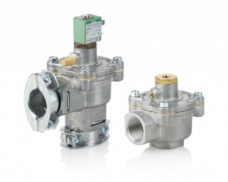 emerson's-new-pulse-valve-delivers-higher-peak-pressure-for-longer-bag-filter-lifespan-reduced-maintenance-in-reverse-jet-dust-collector-systems-en-us-6280436.jpg
