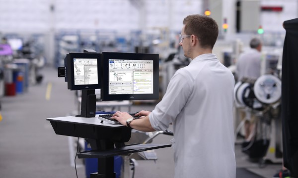 emerson-launches-modular-industrial-displays-to-minimize-lifecycle-cost-in-industrial-applications-en-us-6309016.jpg