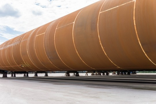 gas-pipeline-generic-pixabay.jpg