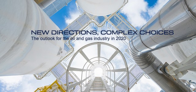 industry-outlook-2020-homepage-banner-w-bluetext-w700pxl_tcm8-165511.jpg