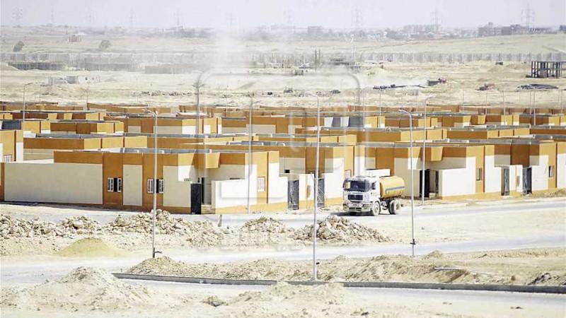Three Egyptian companies win Rosatom tender to build $25bn Dabaa nuclear power plant