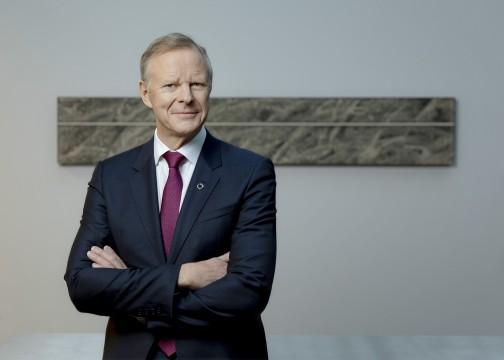 Roeland-Baan-is-new-CEO-of-Haldor-Topsoe-as-of-June-1-2020.-.jpg
