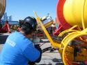 Deep Down receives riser isolation valve system order for Whale development