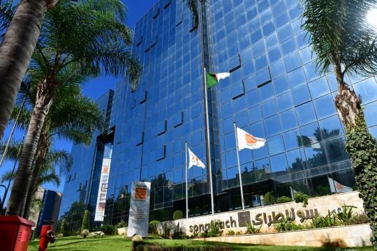 Algeria-Sonatrach-building.jpg