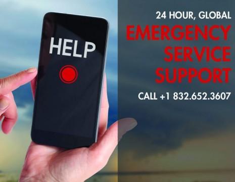 crisis-hotline-1-1024x1024.jpg
