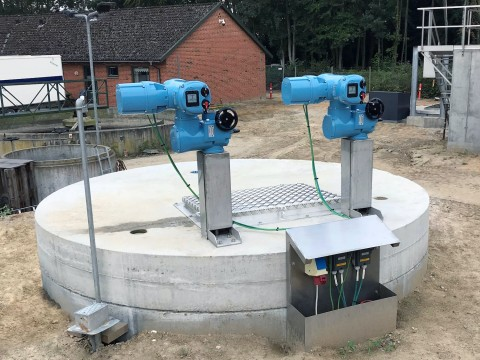 danish-wastewater-plant-opts-for-actuator-automation-using-ck-centronik-modular-actuators.jpg