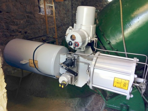 rotork-electro-hydraulic-actuator-successfully-installed-at-spanish-mountain-range-power-plant.jpg