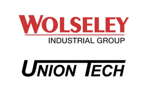 Union-Tech-and-Wolseley-Industrial-Group-Announces-Valve-Distribution-Agreement.jpg