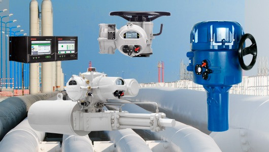 hundreds-of-rotork-actuators-to-be-used-on-southern-indian-pipeline.jpg