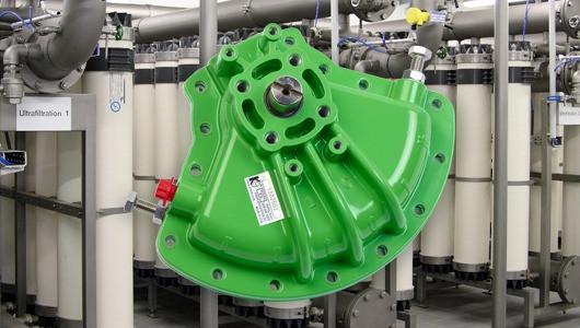 k-tork-pneumatic-actuators-used-in-biggest-planned-ultrafiltration-retrofit-in-us-history.jpg