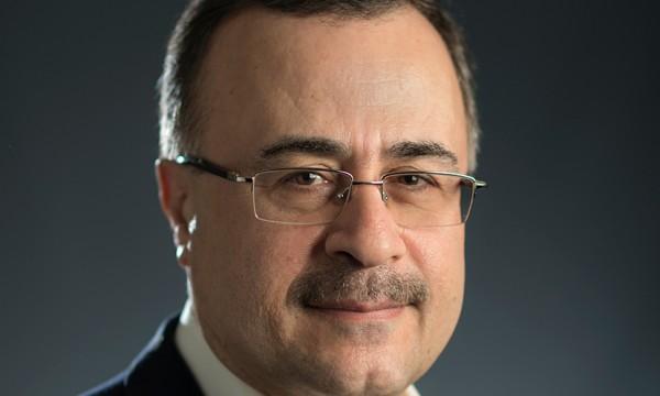 Amin-Nasser-President-and-CEO.jpg
