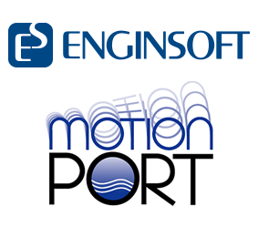 motionport_ES.png
