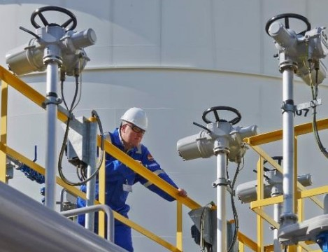 rotork-launches-lifetime-management-services.jpg