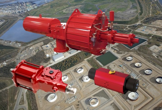 rotork-pneumatic-actuators-installed-on-canadian-well-pads.jpg