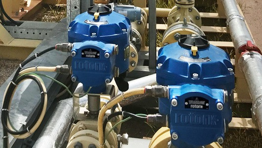 rotork-process-control-actuators-added-to-australian-lng-project.jpg
