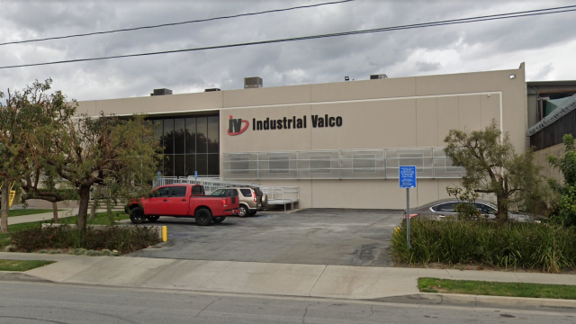 Industrial_Valco.5f51239976b89.png