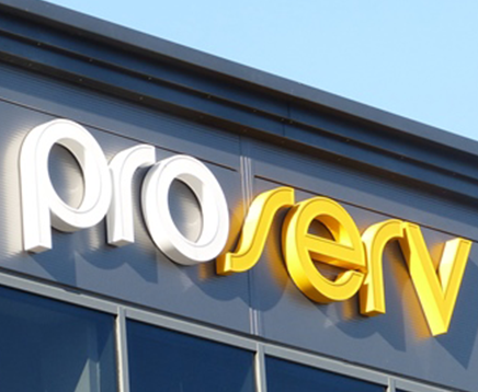 Proserv-House-cropped.png