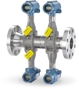 """emerson-offers-industry's-first-""""four-in-one""""-compact-flow-meter-en-us-7112748.png"""