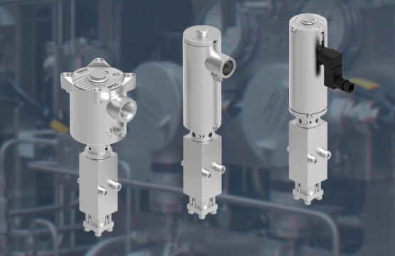 low-powered-solenoid-provides-energy-efficient-solution-at-united-arab-emirates-wellheads.jpg