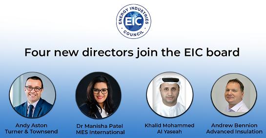 eic-directors-new.png
