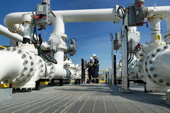 energy_pipes.jpg