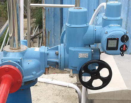 over-700-ck-modular-actuators-installed-at-chinese-wastewater-treatment-plant.png