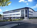 IMI Truflo Marine unveils plans for new headquarters
