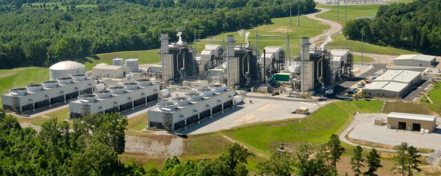 emerson-to-modernize-tva-power-plant-for-reliable-clean-energy-en-us-7228538.jpg