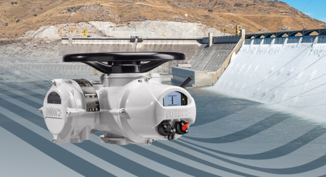 rotork-iq-actuators-control-water-at-grand-coulee-dam-in-washington-state-usa.jpg