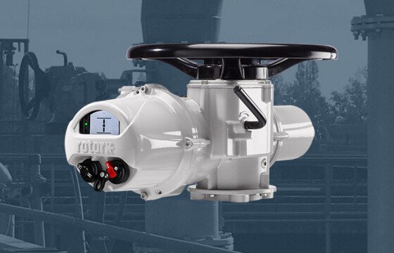 rotork-iq-modulating-actuators-supporting-wastewater-management-in-milan.jpg