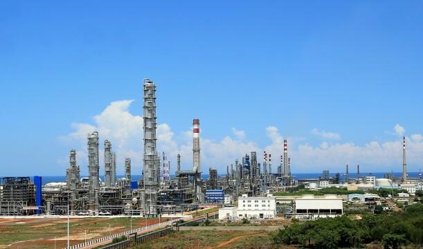 SINOPEC-Hainan-Refinery.jpg