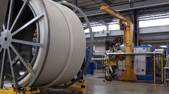 Onshore-pipe-press-release-photo.png