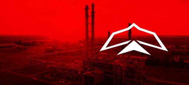 redraven-home-banner-desktop@2x_2.jpg