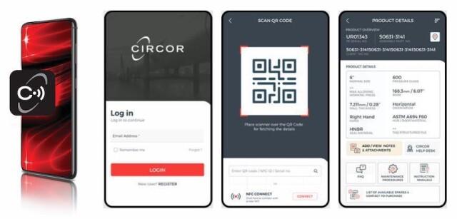 Circor-App-Image-2.jpg