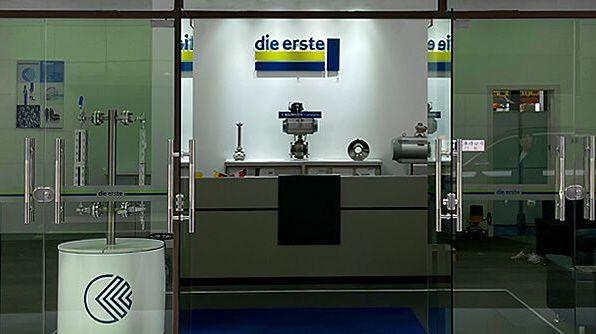 Joint-Venture-KLINGER-Die-Erste_Banner-e60346db.jpg